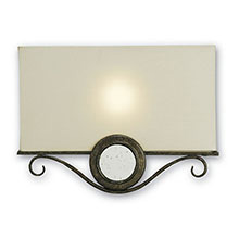 Wall Sconces Overstock : Sconces Overstock Decoration News