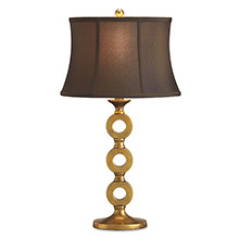 Bergamo Table Lamp