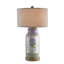 Avondale Table Lamp