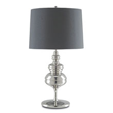 Beauly Table Lamp