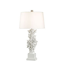 Alicante table Lamp