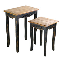 Surrey Nesting Tables
