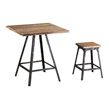 Redmond Stool