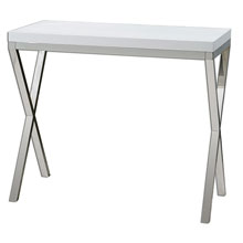 Bjorn Modern Console Table