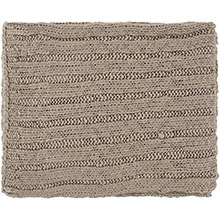 Timothy Decorative Throw